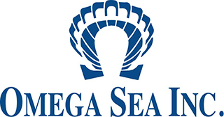 omega sea fishing